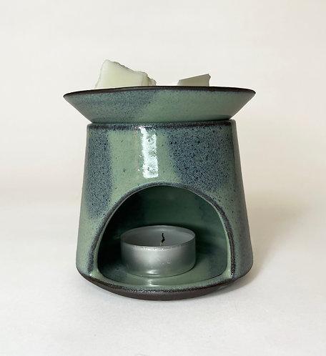 Wax Warmer/ Oil Diffuser