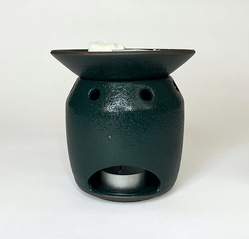 Wax Warmer/ Oil Diffuser