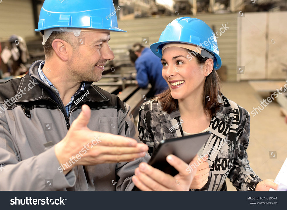 stock-photo-happy-coworkers-found-a-good