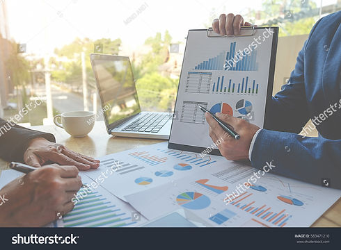 stock-photo-business-concept-business-pe