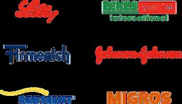 wall-of-logos-v2.webp