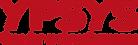 YPSYS_Logo_def_red - Copie.png