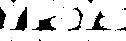 YPSYS_Logo_def_white.png