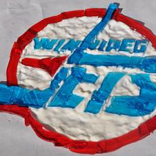Winnipeg Jets (NHL)