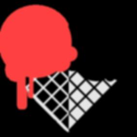 Ice_Cream_Social_Logo