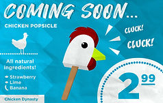 chicken popsicle ad.jpg