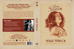 DVD Sleeve
