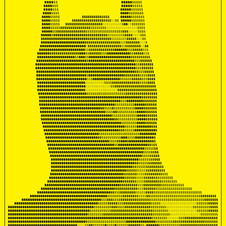 Batman: 1989