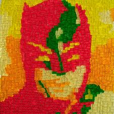 Batman '66 (Adam West)