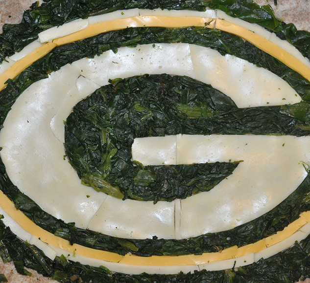 Green Bay Packers (NFL)