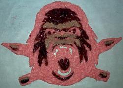 Clink Kong (Brandiose)
