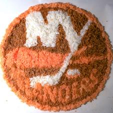 New York Islanders (NHL)