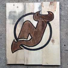 New Jersey Devils (NHL)