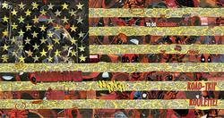 Deadpool USA #2