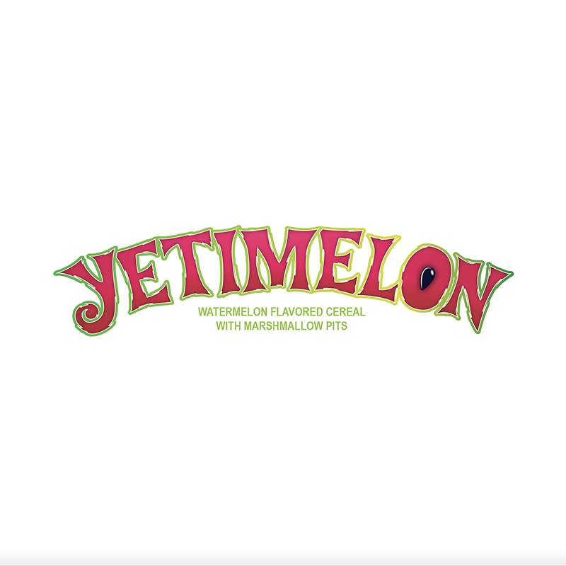 Yetimelon