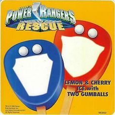 power-rangers-light-speed-popsicle-ice-c