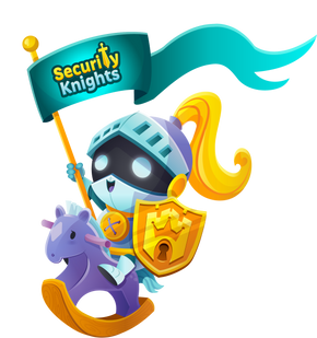 security_knights_flag.png