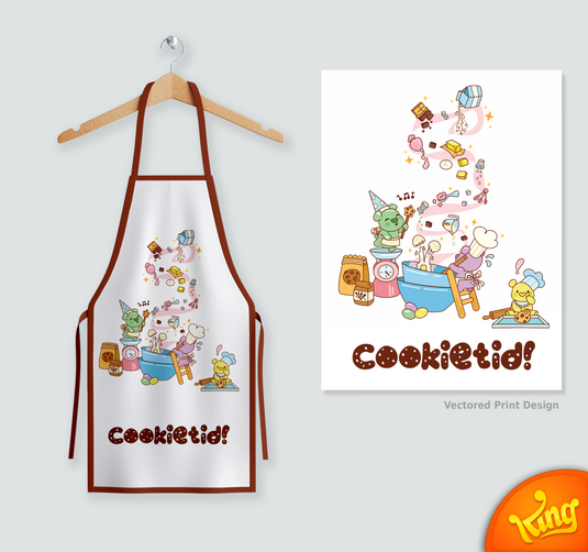 cookietid_apron_mockup.png
