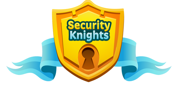 security_knights_shield_logo1.png