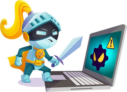 Scurity_knights_computerpose.png