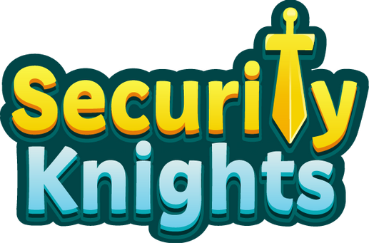 security_knights_logo2_sword.png