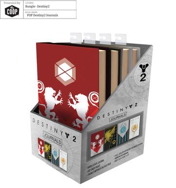 Destiny2_Class_journals-03.jpg