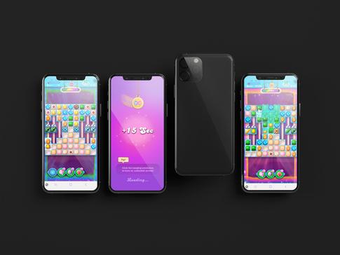 iPhone-11-pro-dark-mockup-05.png
