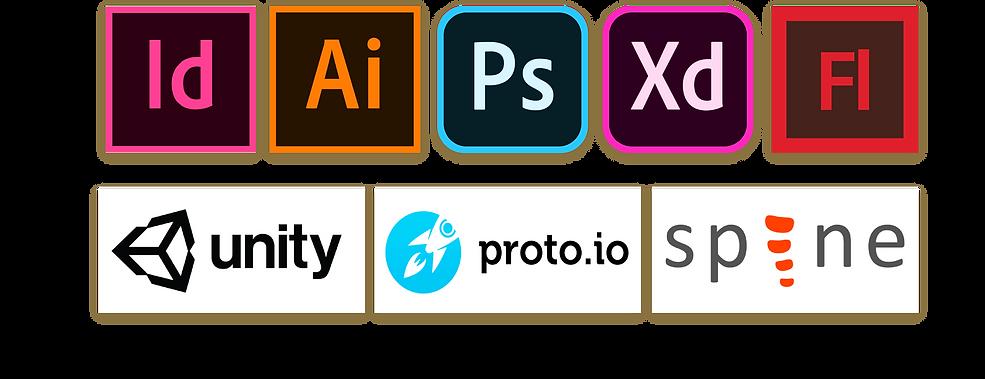 programs.png