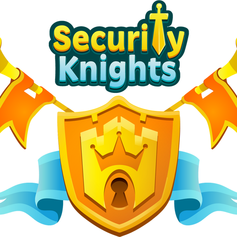 security_knights_shield_logo2.png