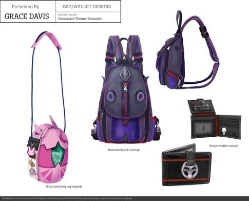 GraceDavis_Portfolio_Design.jpg