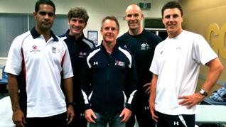 JF AIS AFL Coaching cropped.jpg