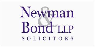 Newman & Bond logo