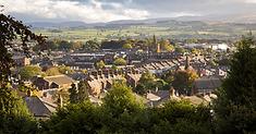Penrith_Cumbria_Live-in-care_Elder_1200_