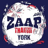Zaap_Logo.png