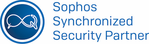 Conformedia becomes a Sophos Synchronised Security Partner