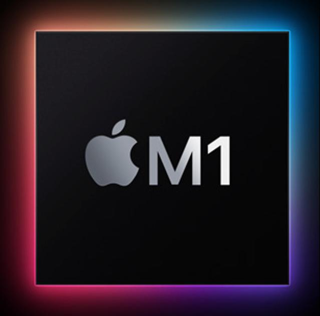 Apple Silicon, Mac M1 Processor. Pros/Cons