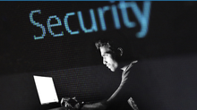 Why a synchronised approach to IT security essential