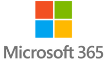Microsoft 365 backup is Critical - are you doing enough?