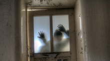 Zombie Malware