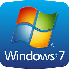 Did you know that Microsoft are no longer supporting Windows 7?