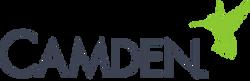 Logo_2x 2_0_edited