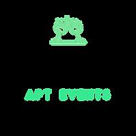 PWYN LOGO OFFICIAL | Transparent Black.p