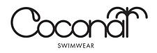 coconat logo.png