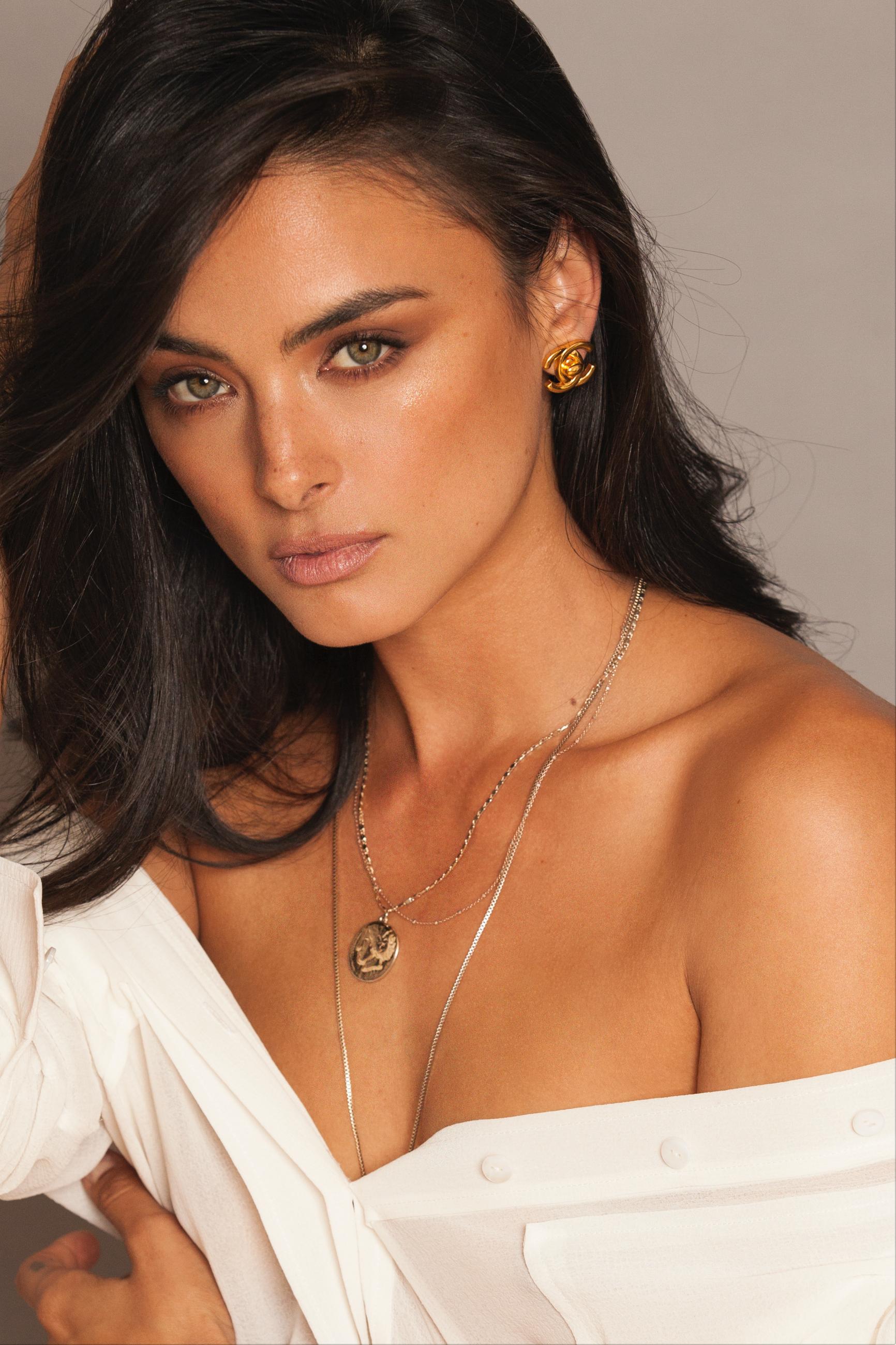 Sophia Bui