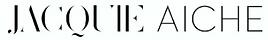 jacquie aiche logo 2.png
