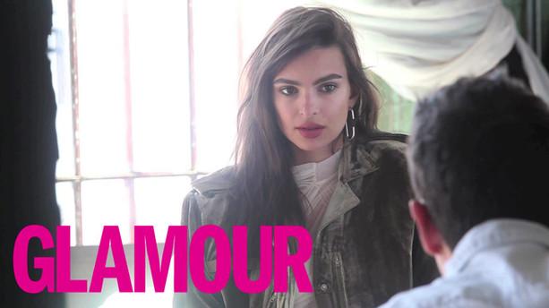 Glamour_Emily.mov