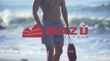 Mazu Resortwear