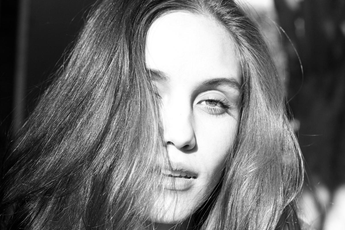 Sophia Bui Nude Photos 75