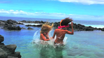 Hawaii.mov
