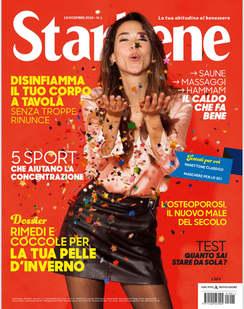Starbene Magazine
